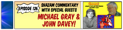 CBC Ep 126 Shazam Commentary Small Strip