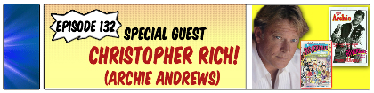 CBC Ep 132 Christopher Rich Small Strip