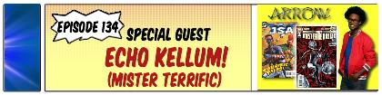 CBC Ep 134 Echo Kellum Small Strip
