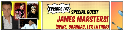 cbc-ep-147-james-marsters-podcast-art-small